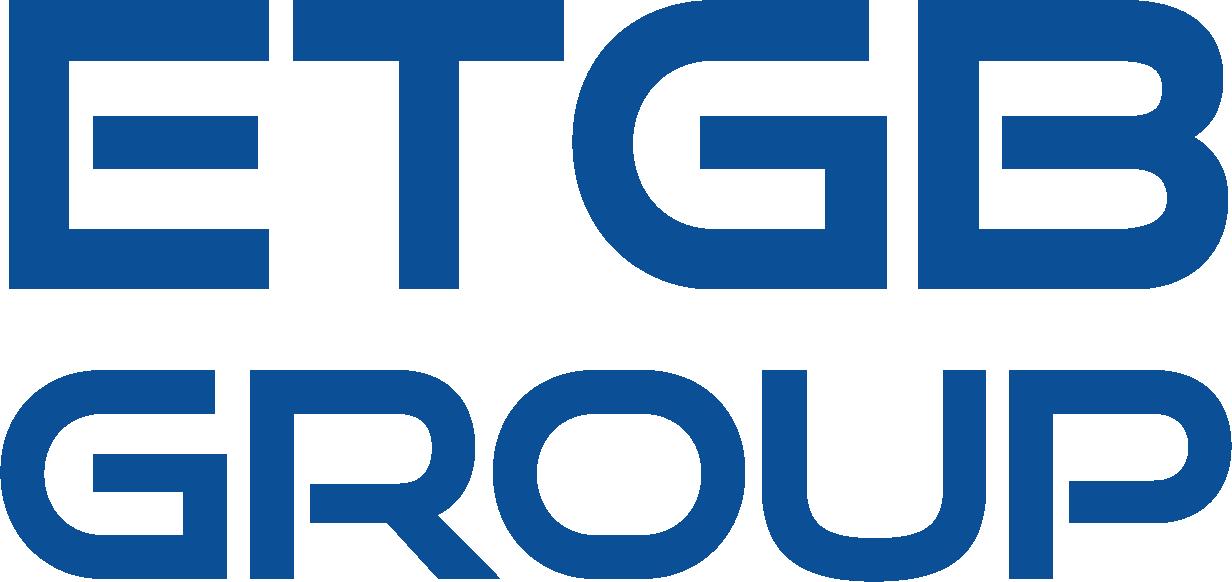 ETGB Logo